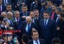 50 Kişiyle Teşkilat açıp MHPnin oyunu paylaştırmak neyin kafası