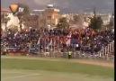 K.İskenderunspor 1-2 Y.Malatyaspor'umuz MAÇ ÖZETİ