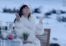 Kış Masalı 2014 - Sibel CAN