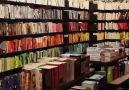 Kitapların Özel Yaşamı
