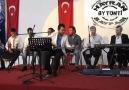 KIZILCAHAMAMLI AHMET & By TONTİ