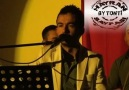 KIZILCAHAMAMLI AHMET & By TONTİ  (Muhabbet Gecesi 1)