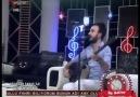 Kızılcahamamlı Ahmet - Haydan Olur & Gelin Nolur & Bahça Duvar...