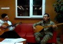 Kızılcahamamlı Ahmet [Leyla Mecnun Aşk ] 2013