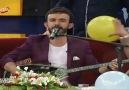 Kızılcahamamlı Ahmet - Vatan Tv Bayrama Özel Programı - Potpori -