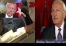 KIZIL ELMA - İşte 90&yılların Türkiye&