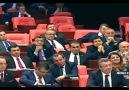 Kızılelma - Muhteşem Süleyman