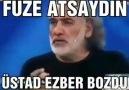 """KIZIL ELMA - &quotBu ülkedeki en büyük problem Muhalefettir..!!"""""""