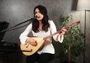 Kızılırmak Türkü Diyarı - Ayfer Vardar - Bağışla Sevdiğim Facebook