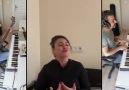 Kızılırmak Türkü Diyarı - Ayşen Kaya - Doyulur mu Facebook