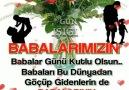 Kızılırmak Türkü Diyarı - Babalar Günü