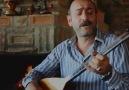 Kızılırmak Türkü Diyarı - Volkan Deniz - Dersimliyim Facebook