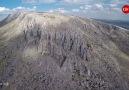 Kızılören Dağı