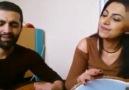 Kızıltepeli Gençlerin Şarkısı