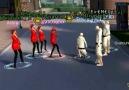 Kızlar vs Erkekler - Final Yarışması [StarStuck&YKM]