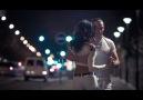 KIZOMBA - a dança mágica - DE ANGOLA PARA O MUNDO - Apaixone-se