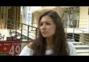 Kız Tavlama (Azeri Versiyon :)
