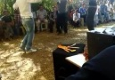 KKO 5035 - Ilgın Balkı Çılgın Kaşıkçılar