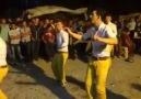 KKO 5135 - Konyalılar Döktürüyor (Kurşunlu Kasabası)