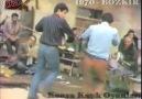 KKO 1143 - 1970'lerde Konya Bozkır Düğünü - Oofff! Off!