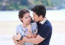 Kluen Cheewit Tayland Klip İyi Değilim