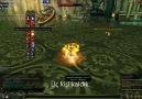 Knight Online - İnanmak Kısa Film