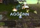 Knight Online Kaçış :D