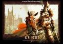 Knight Online Tüm Müzikleri