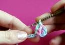 Knitt And Crochet - Crochet Stitch Facebook