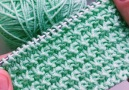 Knitting and Crochet - Knots Facebook