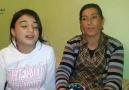 Kobane'li Kız Süper Ses 'Şehit Namırın'