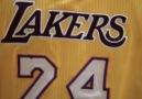 Kobe Bryant's Career in Slow Motion !