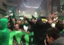 2013 Kocaelispor Yürüyüşü