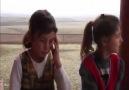 Kocaman Yüreği Tertemiz Kalbi Olan Köy Çocuklarının Bir