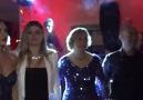 Koç Daği TV - BÜTÜN GÜZELLER HALAYDA GÖZLER Facebook