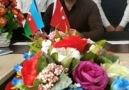 Köçri Tumasov - Cbrayıllı gnclrin ifasında İmadddin...