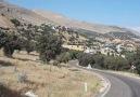 KOÇTEPE KÖYÜ HOPAK - Adıyaman Kahta koçtepe köyü Hopak