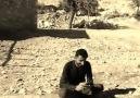 KOÇTEPE KÖYÜ HOPAK Turan Yıldırım&- Adıyaman Kahta koçtepe köyü Hopak