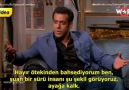 Koffee With Karan - Salman Khan [ Türkçe Altyazılı ] Part 1