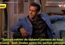 Koffee With Karan - Salman Khan [ Türkçe Altyazılı ] Part 3 SON