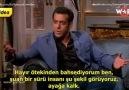 Koffe With Karan - Salman Khan (Part 1)