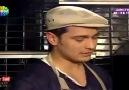 KÖFTECİ Çağatay Ulusoy - 23 mart Show Kulüp Röportajı