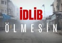 Köklü Değişim - İdlib Ölmesin... Facebook