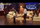 Köksal Baba Gürcistan Televizyonunda