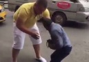 Köksal baba Kavga Ediyor