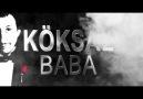 Köksal Baba Trailer