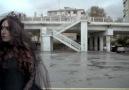 Kolera- Cendere Video Klip