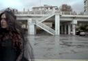 Kolera - Cendere Video Klip (2012)