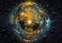 Kollektif BilinçKuantum İzotoplar - Ortak Üst Akıl HyPNo