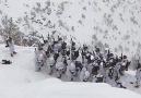 Komandoların tüyleri diken diken eden duası...gizlidosya.net